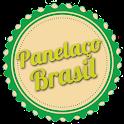 Panelaço Brasil