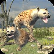 Game Clan of Hyena APK for Windows Phone