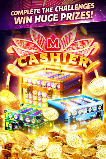 Mega Hit Poker: Texas Holdem 3.11.0 screenshots 6