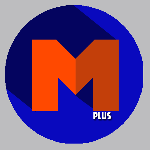 Baixar MegaFilmes Plus HD Online para Android