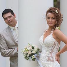 Wedding photographer Aleksey Mukhin (fotoestet). Photo of 07.08.2017