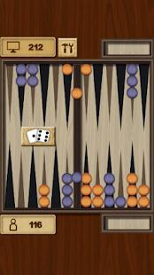 Kostenlos Backgammon Gegen Den Computer Spielen