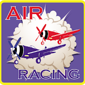 UltimateAirRace