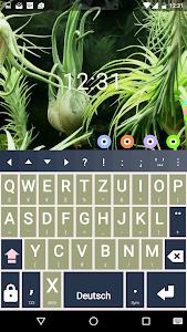 Multiling O Keyboard + emoji v0.48.3.1