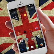 Theme British Style