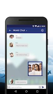 Aussie Mingle Australia Dating screenshot 3