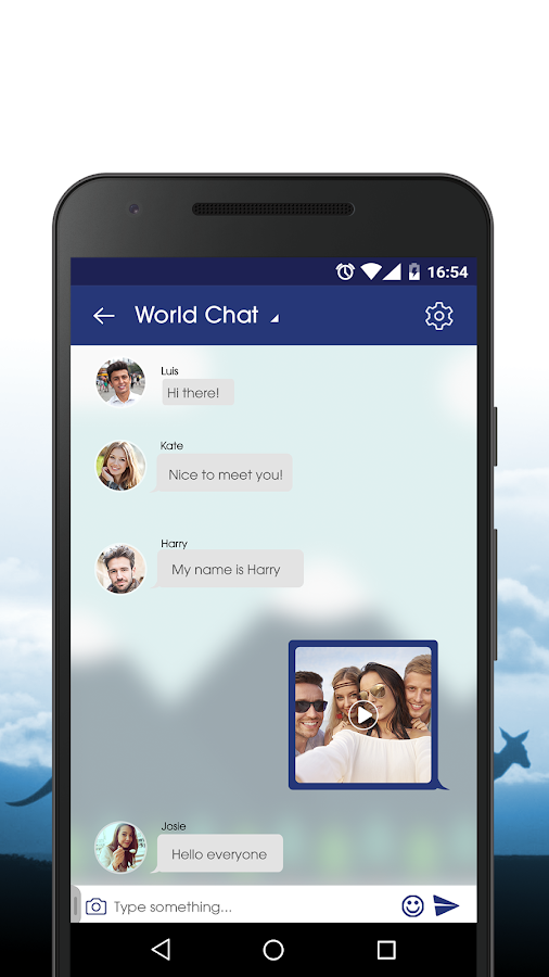 free  dating apps craig list Sydney