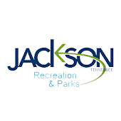 Jackson, TN Recreation & Parks