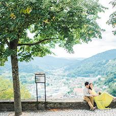 Wedding photographer Georgij Shugol (Shugol). Photo of 23.03.2018
