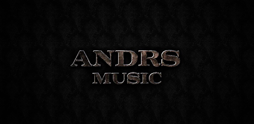 ANDRS RADIO – Apps on Google Play