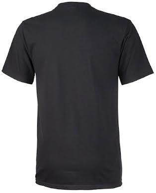 All-City Men's Logowear T-Shirt alternate image 0