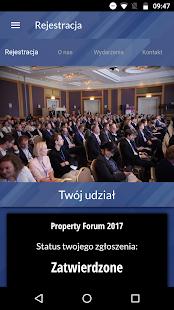 Property Forum 2017 - náhled