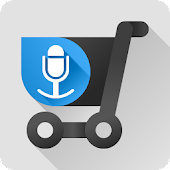 Shopping list voice input APK download