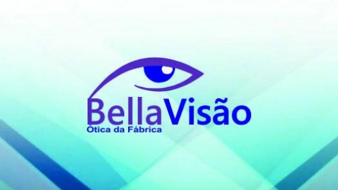 Ótica da fábrica Bella Visão - Loja De Óculos com grau. d2b4bb9773
