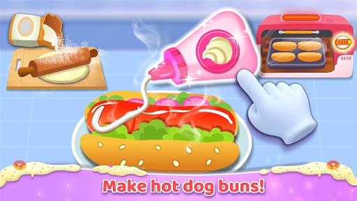 Bakery Tycoon screenshot 3