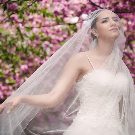 Düğün fotoğrafçısı İlyas Hacıömeroğlu (gujjarphoto). Fotoğraf 14.04.2017 tarihinde