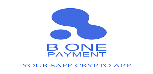 B ONE PAYMENT v2 5 (Android) - Download APK