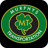 Murphys Transportation