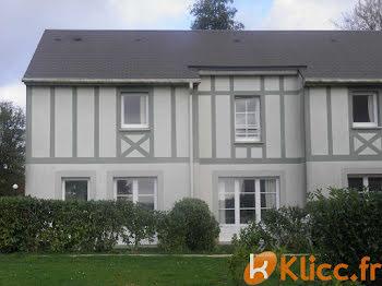 maison à Etretat (76)