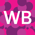 Wildberries download