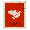 Postamp - Icon Pack icon