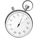 Precision Stopwatch Timer icon