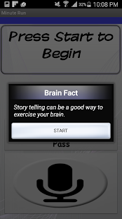 Kokotoa - Math For the Brain- screenshot thumbnail