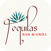 Tequilas Bar & Grill