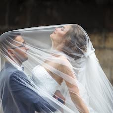 Wedding photographer Yuliya Storozhinska (id31957517). Photo of 30.07.2017