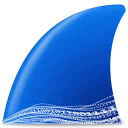 Wireshark Portable, the network protocol analyzer (with the industry-standard Windows packet capture library)!