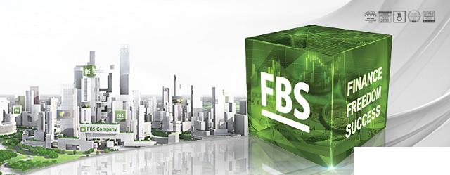 Hiện sàn Fbs đã phục vụ cho hơn 14 triệu khách hàng đến từ 190 nước