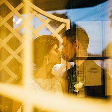 Wedding photographer Svetlana Mishalova (maselina). Photo of 19.10.2015