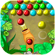 Jungle Bubble Shooter Mania (game)
