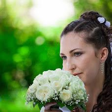 Wedding photographer Yuliya Korsunova (montevideo). Photo of 27.06.2013