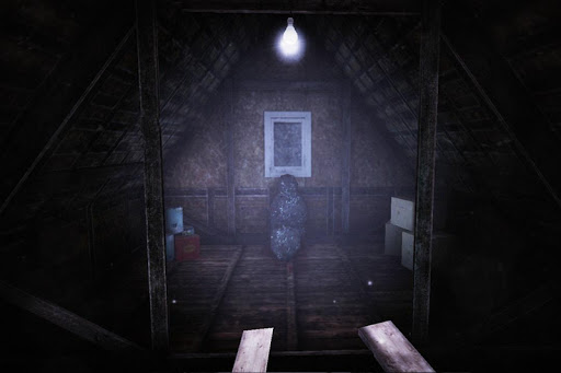 Behind The Door Jeux (apk) téléchargement gratuit pour Android/PC/Windows screenshot