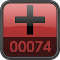 タリーカウンター icon