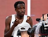 Isaac Kimeli houdt driekwart wedstrijd stand op de 10 000 meter, olympisch goud voor Ethiopiër na sterke slotronde