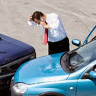 Post image for What to Do When You've Been in An Auto Accident