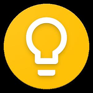 필수 기본상식: 상식이 부족할때 유용한 앱 추천!