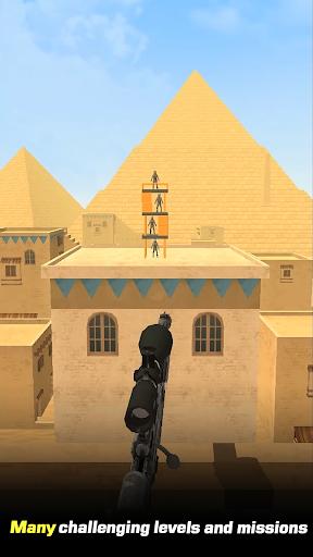 Bang Hero  screenshots 5