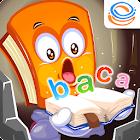 Marbel - Lancar Belajar Membaca icon