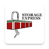 Storage Express Florida