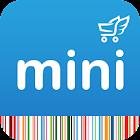 MiniInTheBox - Compras online en todo el mundo icon