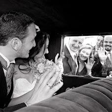 Wedding photographer Carlos De stefano (carlosdestefano). Photo of 29.04.2015
