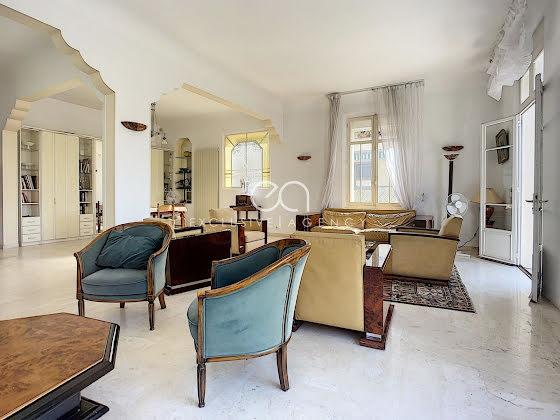 Vente maison 7 pièces 205,36 m2