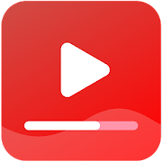 Musik Video Player