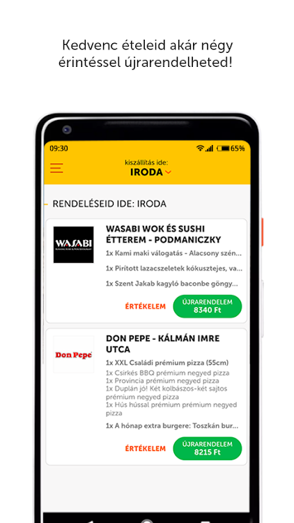 Legjobb android társkereső alkalmazás Indiában