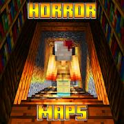Horror Maps