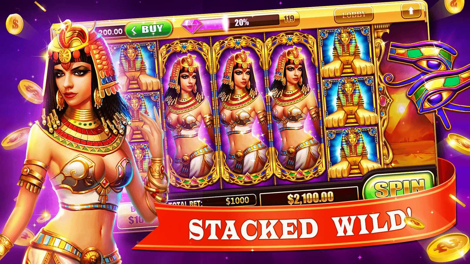 casino games win online