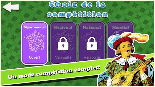 Tarot des hu00e9ros screenshots 3